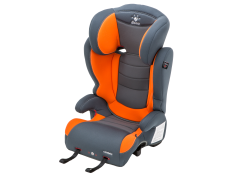 Graco TurboBooster Car Seat Summary Information From Consumer Reports