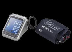 Omron 10 Series Bp786n Blood Pressure Monitor Consumer