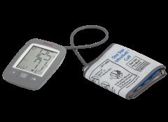 A Amp D Medical Ua767f Blood Pressure Monitor Consumer Reports