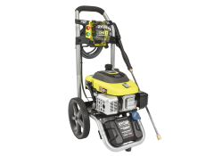 PowerStroke PS8C312E pressure washer - Consumer Reports