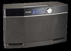 808 Audio Canz XL wireless & bluetooth speaker - Consumer Reports