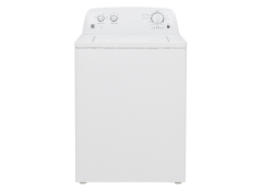 Roper Rtw4516fw Washing Machine Consumer Reports