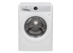 Samsung Wf45k6500aw Washing Machine Consumer Reports