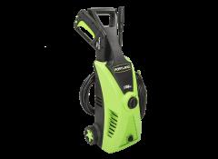 Campbell Hausfeld PW190200 pressure washer - Consumer Reports