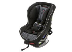 Evenflo Tribute Car Seat Summary Information From Consumer Reports