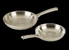 Copper Chef Nonstick Cookware Consumer Reports