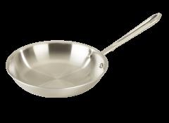 Cuisinart Castlite Nonstick Cil22 26rn Cookware Consumer