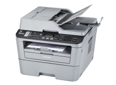 Brother MFC-J985DW printer - Consumer Reports