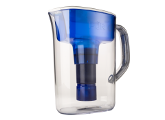 Zerowater Zp 010 10 Cup Pitcher Water Filter Consumer
