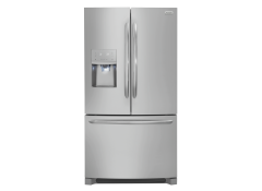 Kenmore 72595 refrigerator - Consumer Reports