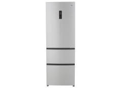 Kenmore 69313 refrigerator - Consumer Reports
