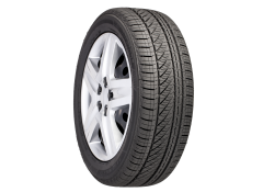 Nokian Wrg4 Tire Consumer Reports