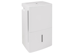 GE ADEW50LW (Walmart) dehumidifier - Consumer Reports