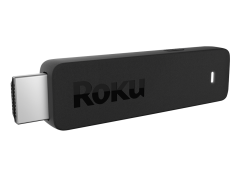 Roku 4 Streaming Media Player - Consumer Reports