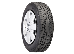 Milestar MS932 Sport All-Season Radial Tire 235//55R19 105V