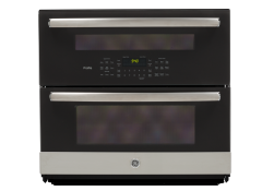 ge cafe wall oven electric electric wall oven ge cafe ct9070shss wall oven summary information from consumer reports