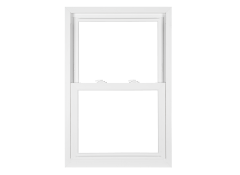 Alside Mezzo Series Replacement Window Consumer Reports