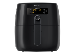 Farberware Hf 919b Air Fryer Consumer Reports