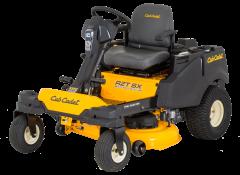 Cub Cadet CC30 H riding lawn mower & tractor - Consumer Reports