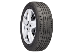 Nokian Entyre 2 0 Tire Consumer Reports