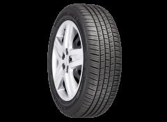 Maxxis Bravo HP-M3 tire - Consumer Reports