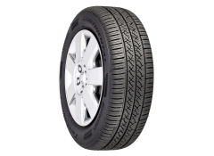 nexen aria ah7 t tire summary information from consumer reports. Black Bedroom Furniture Sets. Home Design Ideas