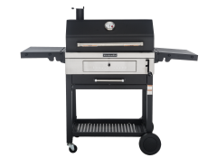 Kingsford Lone Star CG2240501 grill - Consumer Reports