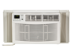 Lg Lw1216er Air Conditioner Consumer Reports