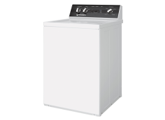 Roper Rtw4516fw Washing Machine Summary Information From