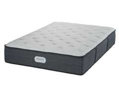 Beautyrest Mattress Reviews Consumer Reports >> Casper The Casper mattress - Consumer Reports