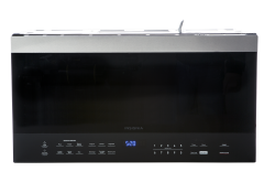 Ge Jvm3160rfss Microwave Oven Consumer Reports