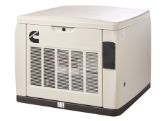 Generac 7031 generator - Consumer Reports