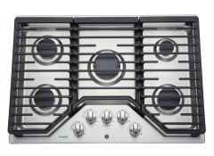 Thermador Sgsx365fs Cooktop Consumer Reports