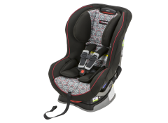 Convertible Car Seat Britax