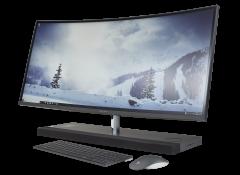 HP ENVY 795-0050 computer - Consumer Reports