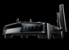 Netgear Ac1750 R6400 Wireless Router Consumer Reports