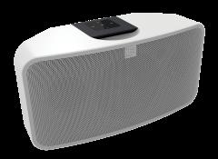 Harman Kardon Onyx Studio 5 wireless & bluetooth speaker
