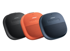 808 Audio Canz XL wireless & bluetooth speaker - Consumer Reports