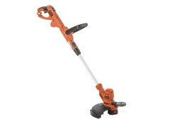 Troy-Bilt TB685EC string trimmer - Consumer Reports