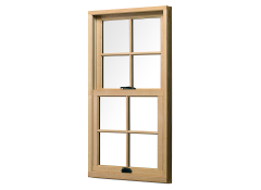 Jeld Wen V 2500 Series Replacement