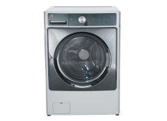 Kenmore 41262 Washing Machine Consumer Reports