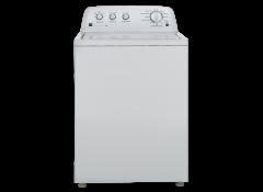 Amana NTW4516FW washing machine - Consumer Reports