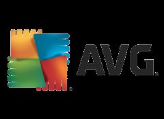 avast consumer reports