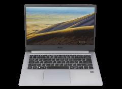Asus ZenBook UX331UA-AS51 computer - Consumer Reports
