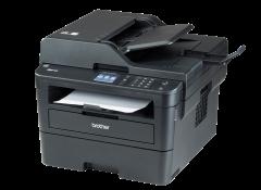 Canon Pixma MG3620 printer - Consumer Reports