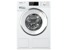 Whirlpool WFW5090GW washing machine - Consumer Reports