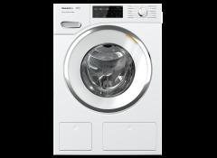 Bosch 800 Series WAT28402UC washing machine - Consumer Reports