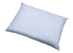 Coop Home Goods Premium Adjustable Loft Pillow Consumer