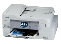 HP Officejet Pro 8710 printer - Consumer Reports