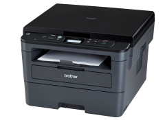 HP Officejet 3830 printer - Consumer Reports
